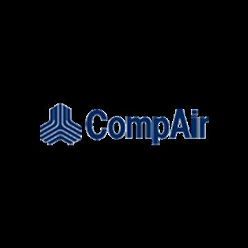 Bild zu CompAir Drucklufttechnik in Simmern im Hunsrück