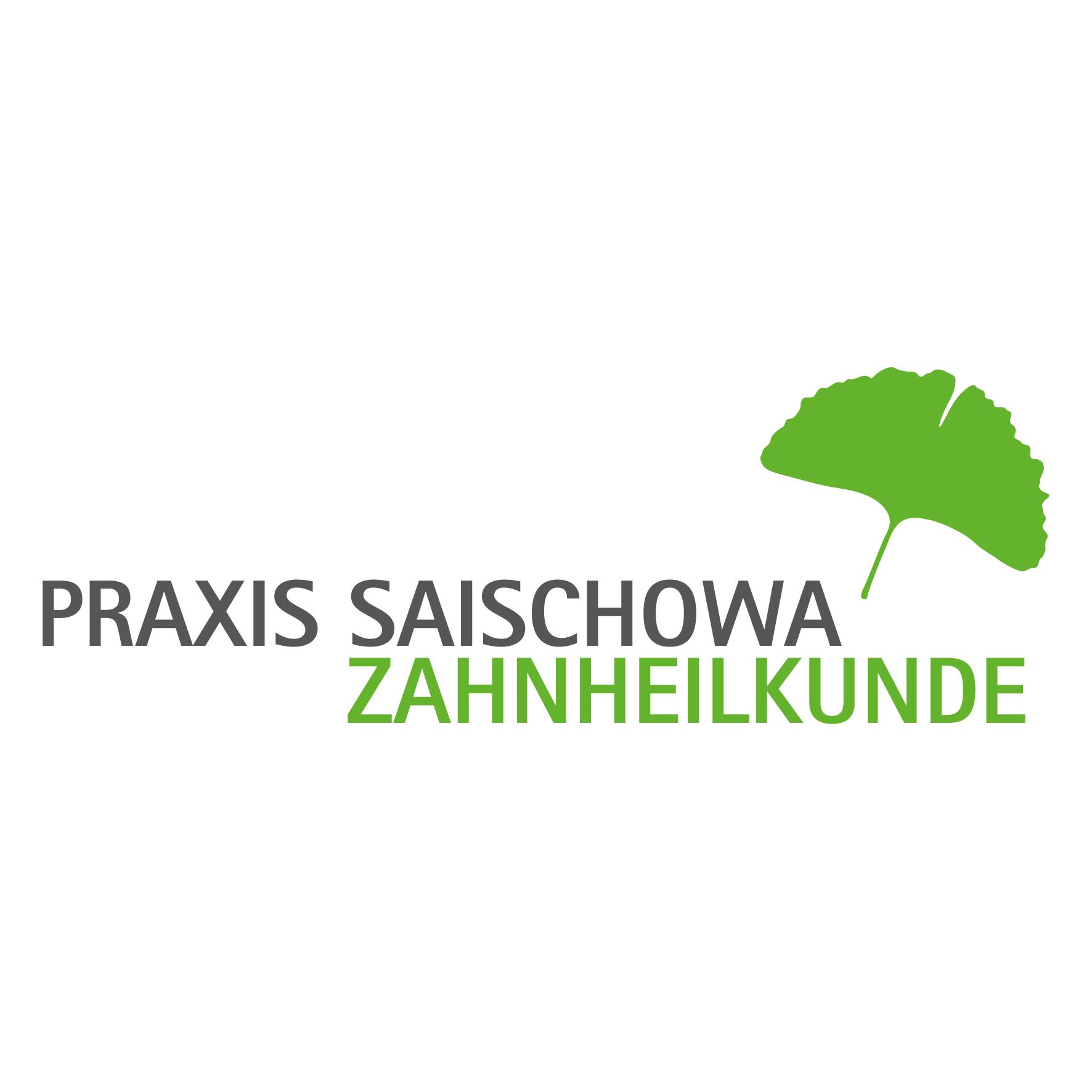 Bild zu Zahnarzt - Kai Saischowa Wenden in Braunschweig