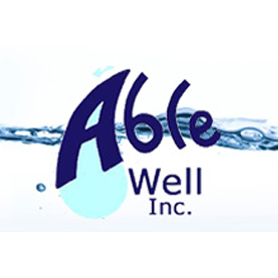 Able Well, Inc