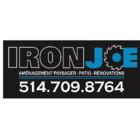 Les Entreprises Ironjoe Inc.