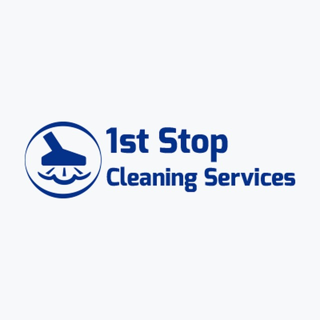 1st Stop Cleaning Services - Westbury, Wiltshire BA13 4BL - 01225 769191 | ShowMeLocal.com