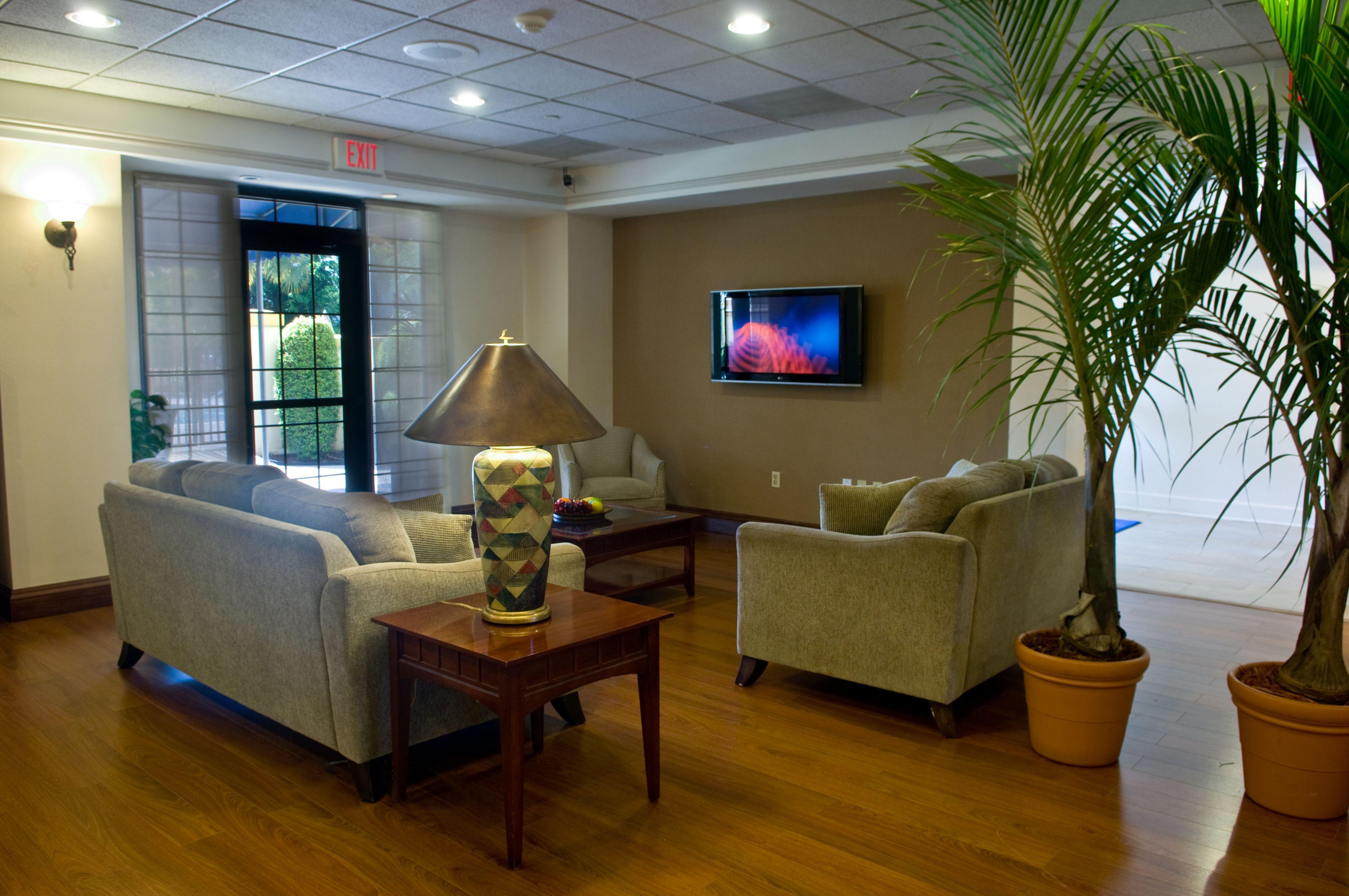 Miami Lakes Hotels Motels
