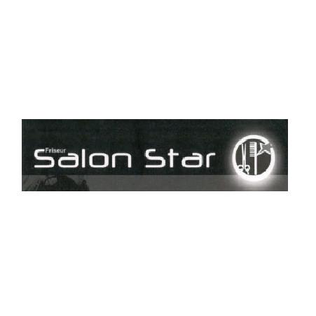Bild zu Friseur Salon Star in Frankfurt am Main