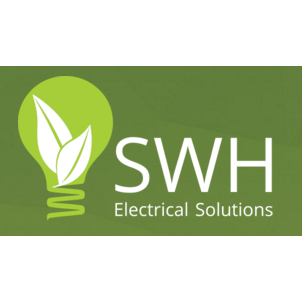SWH Electrical Solutions - Wallsend, Tyne and Wear NE28 0DD - 07496 847988 | ShowMeLocal.com
