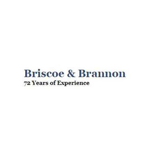 Briscoe & Brannon - New London, MO - Attorneys