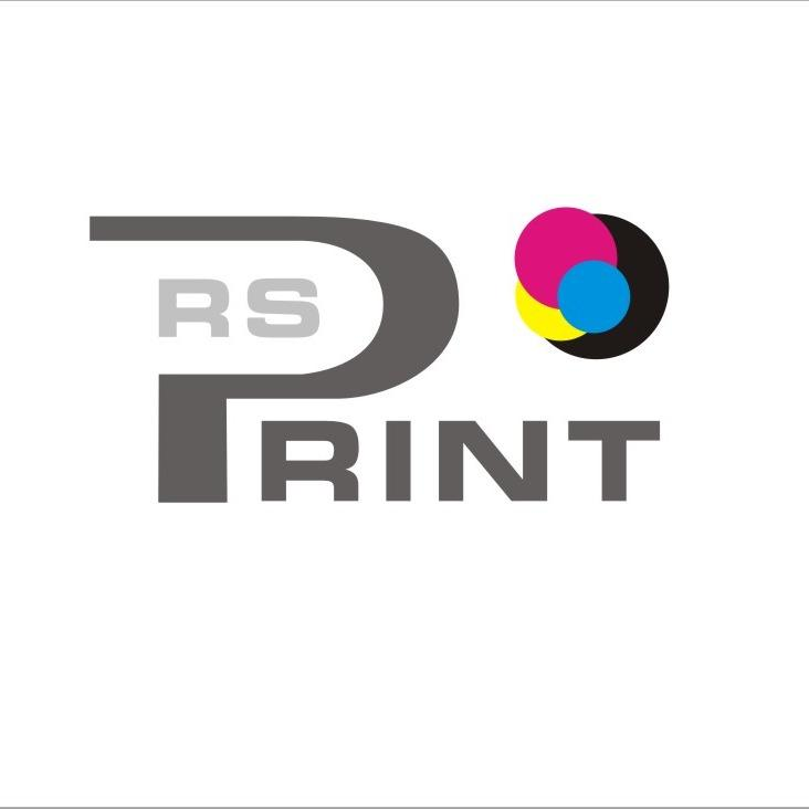 Rs Print Sp. z o.o.