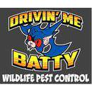 Drivin' Me Batty Inc