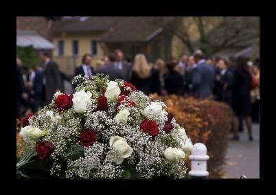Onoranze Funebri Menegardo Costantino - Casa Funeraria