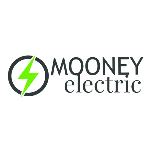 Mooney Electric, LLC