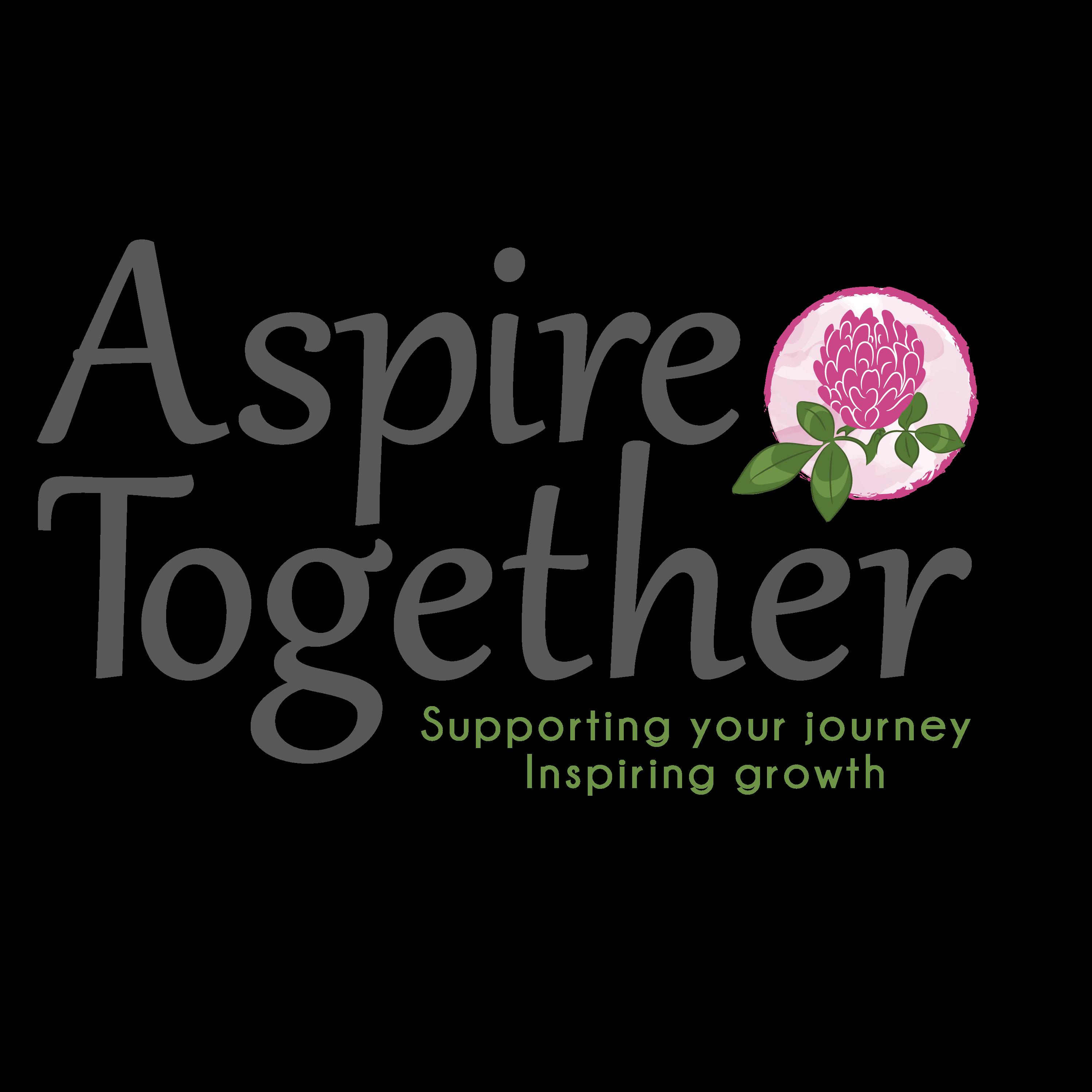 Aspire Together - Burlington, VT - Clinics