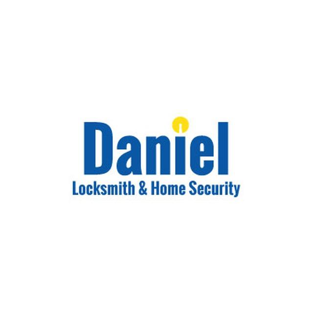 Daniel Locksmith - London, London E14 7DD - 07930 622905 | ShowMeLocal.com