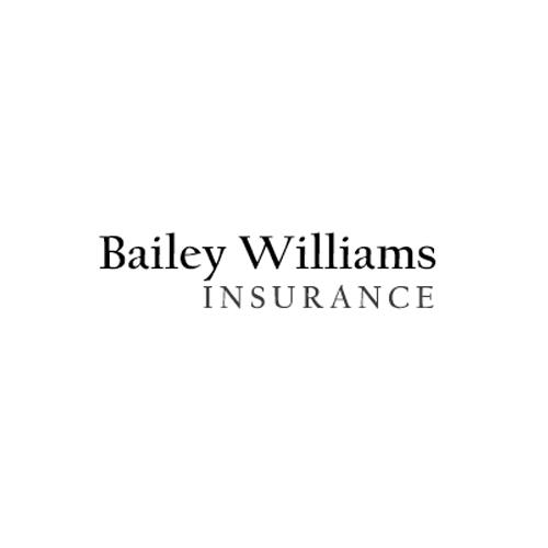 Bailey Williams Insurance Inc - Corinth, MS - Insurance Agents