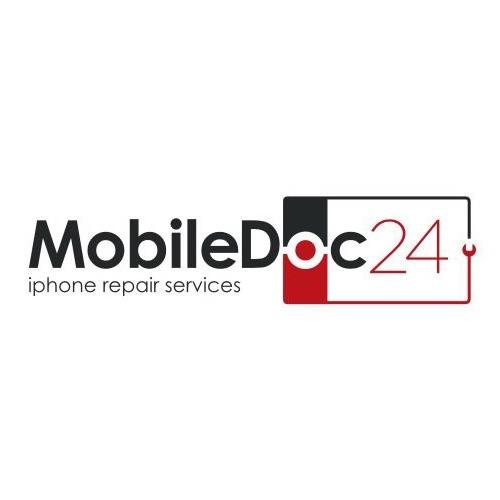 Bild zu Handyreparatur & Handy An- und Verkauf mobileDoc 24 Köln Mülheim in Köln