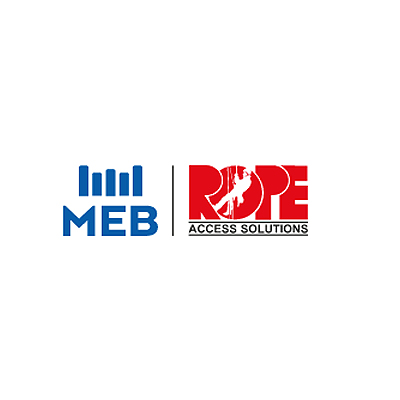 MEB - Safety Services
