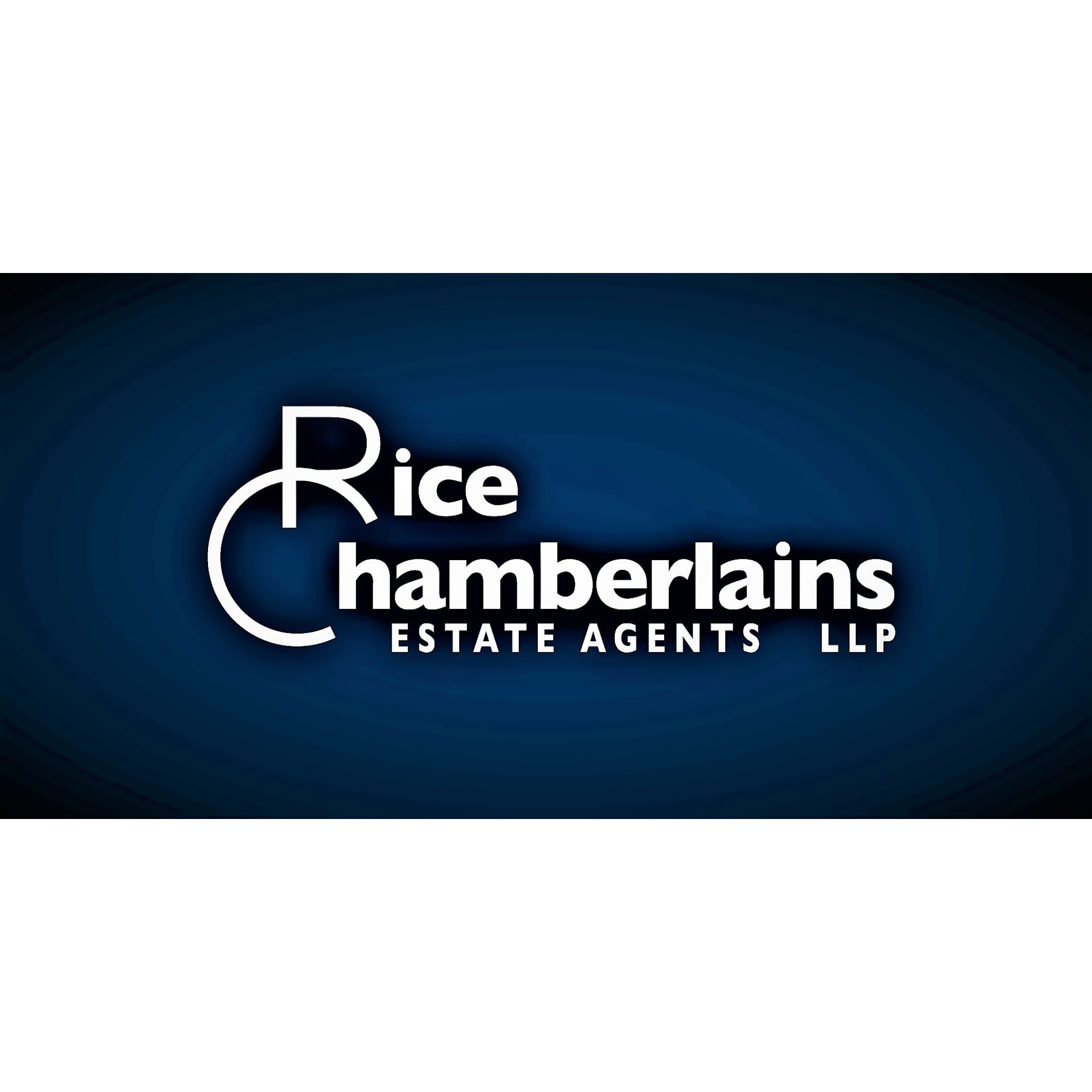 Rice Chamberlains LLP - Birmingham, West Midlands B13 8HW - 01214 424040 | ShowMeLocal.com