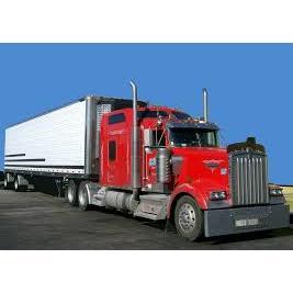 Drb Truck Service Llc