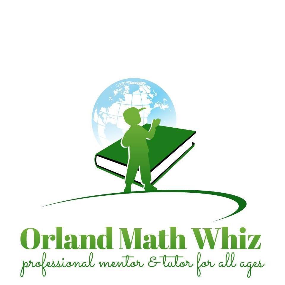 Orland Math Whiz