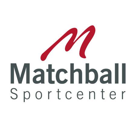 Bild zu Matchball-Sportcenter in Leipzig
