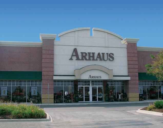 Arhaus In Columbus Oh Furniture 614 847 4279