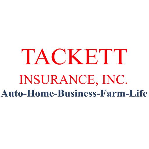 Tackett Insurance, Inc. - Oxford, MS - Insurance Agents