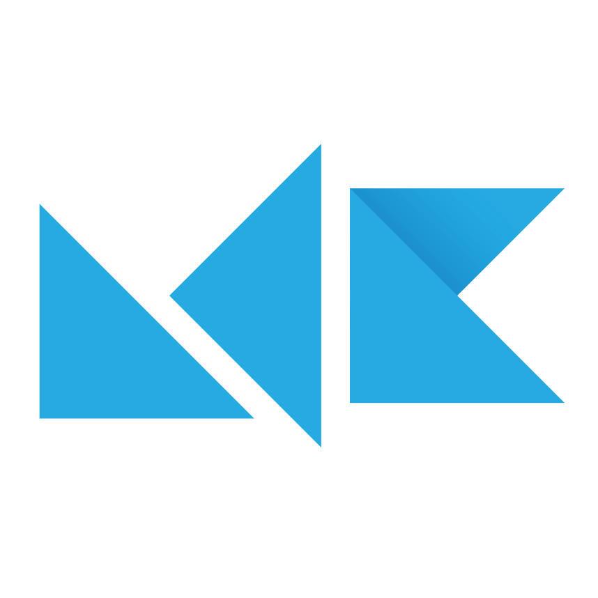 Leap / Carpenter / Kemps Insurance Agency - Danville, CA - Insurance Agents