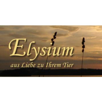 Bild zu Elysium Haustierkrematorium in Hohenwestedt