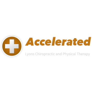 Accelerated Healing Center