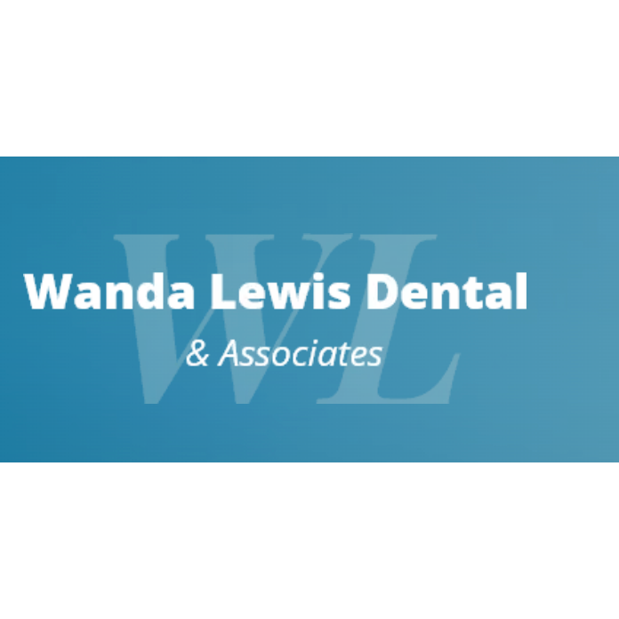 Dr .Wanda Lewis and Associates