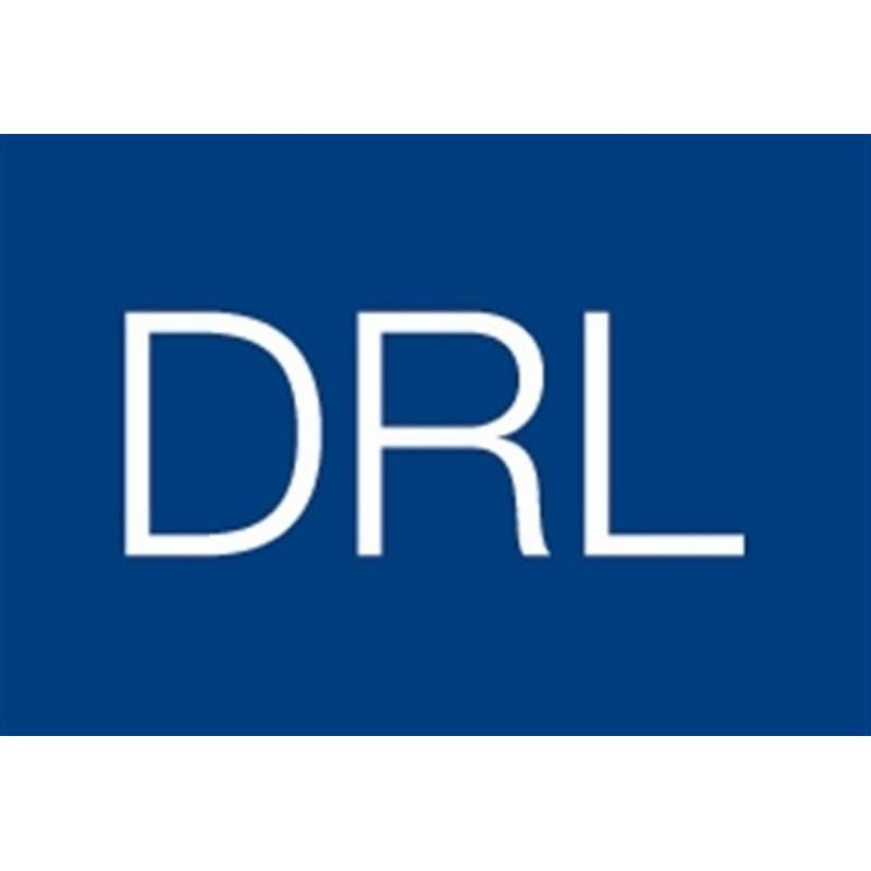 David Rowell Ltd - Southport, Merseyside PR9 7SW - 01704 500307 | ShowMeLocal.com