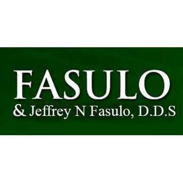Jeffrey N. Fasulo D.D.S.