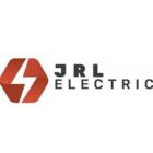 JRL Electric