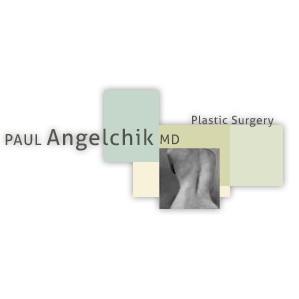 Paul Angelchik, M.D.