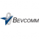 BEVCOMM Pine Island - Pine Island, MN - Telecommunications Services