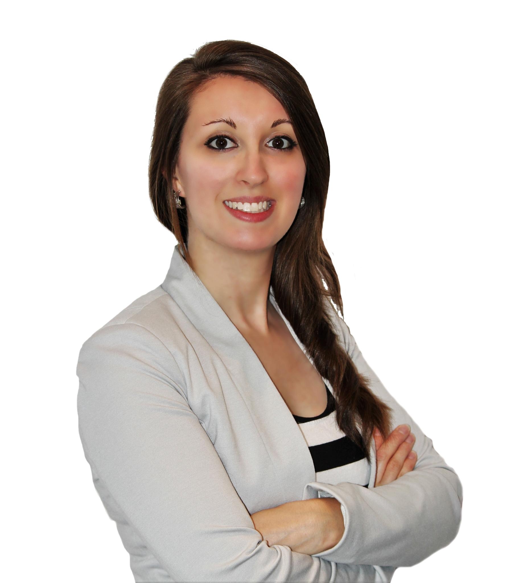 Véronique Lacroix Courtier Immobilier à Gatineau