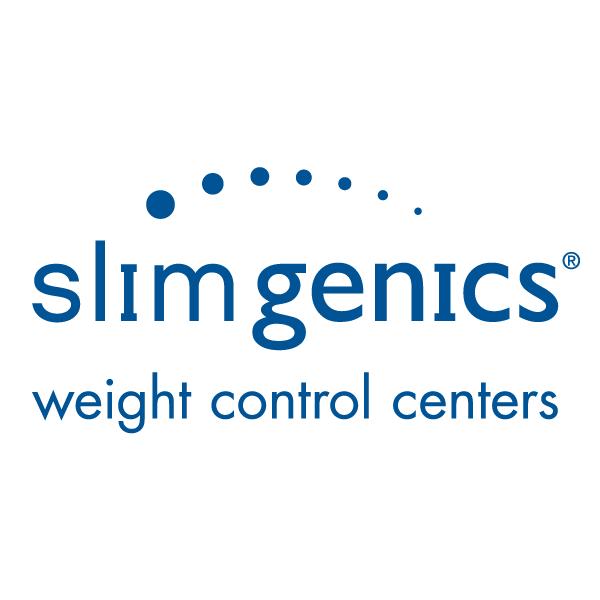 SlimGenics St. Anthony Weight Loss Center