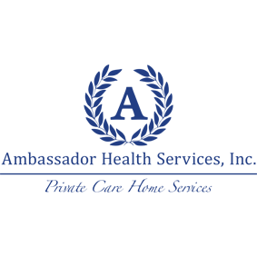 Ambassador Health Services, Inc.