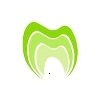 Novan Dental