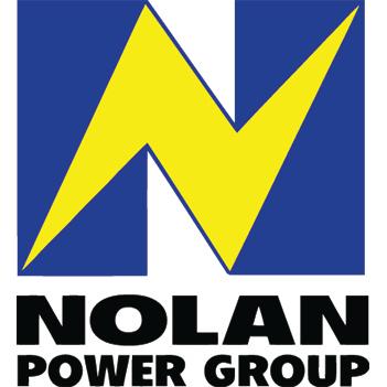Nolan Power Group, LLC
