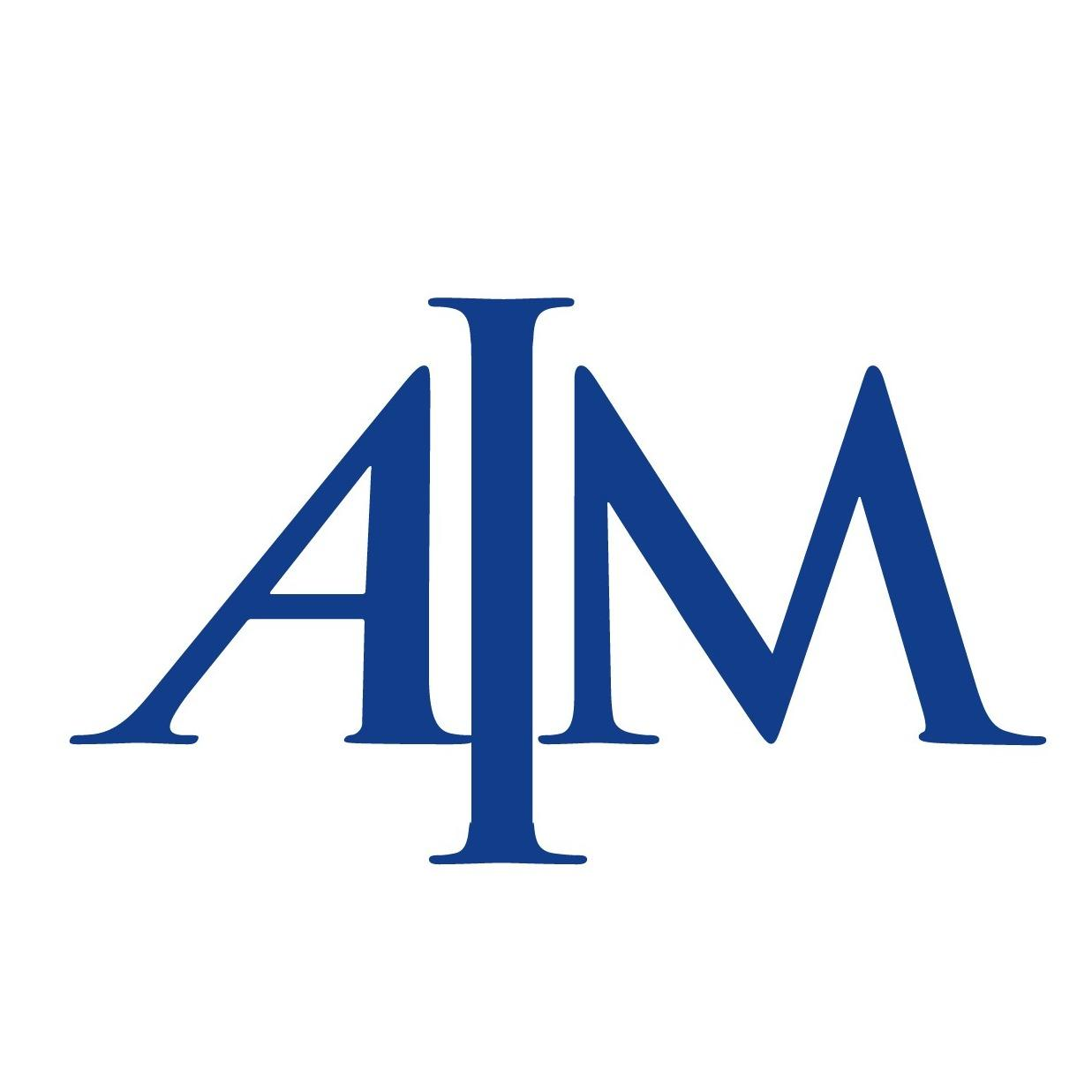 image of the AccountantsInMiami.com