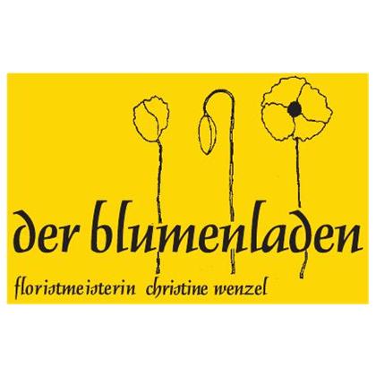 Bild zu Der Blumenladen - Christine Wenzel in Offenbach am Main