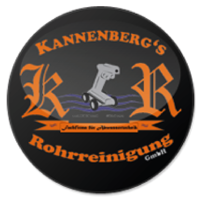 Kannenberg`s Rohrreinigung