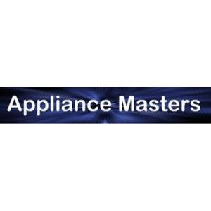 Appliance Masters - Pearl, MS - Appliance Rental & Repair Services