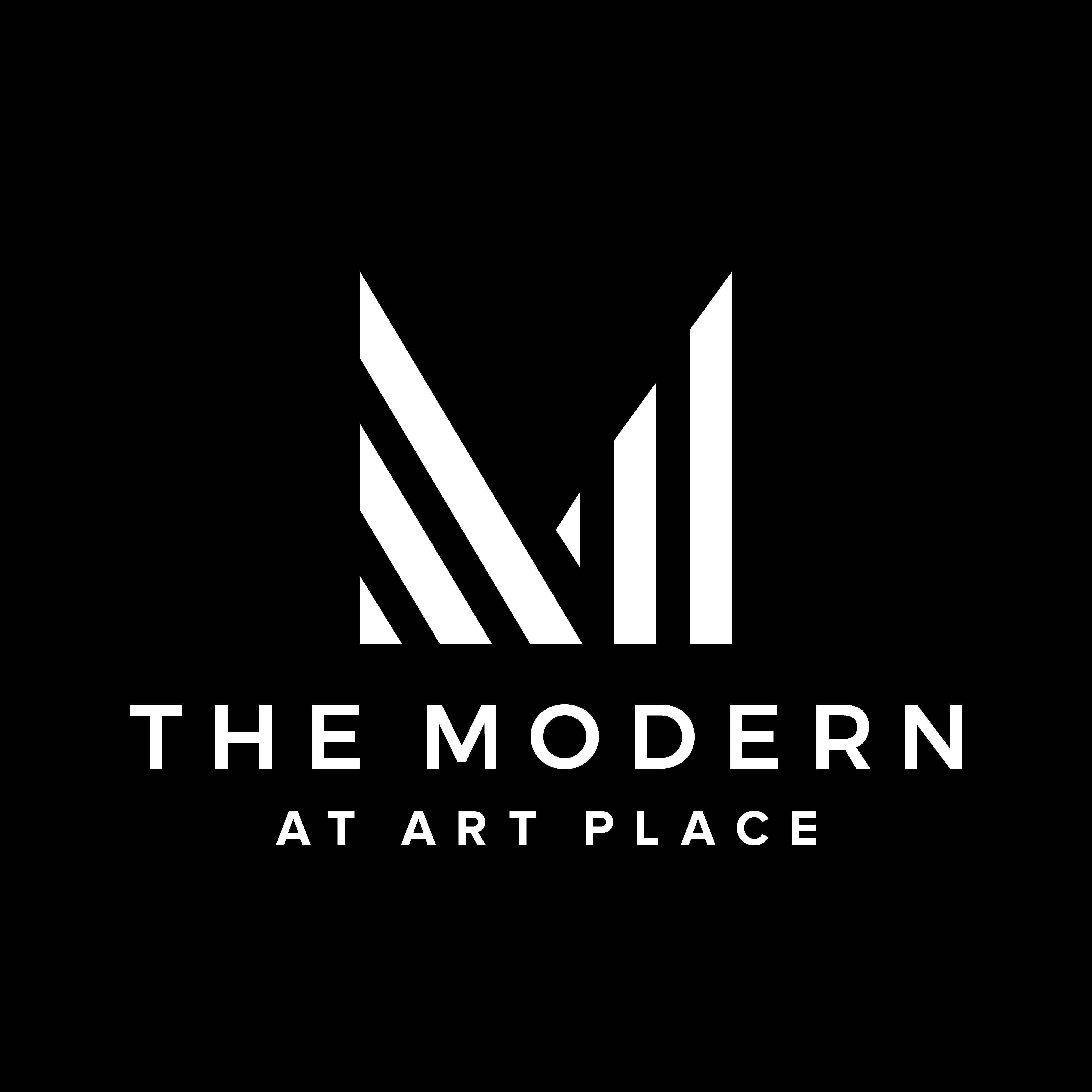 The Modern at Art Place