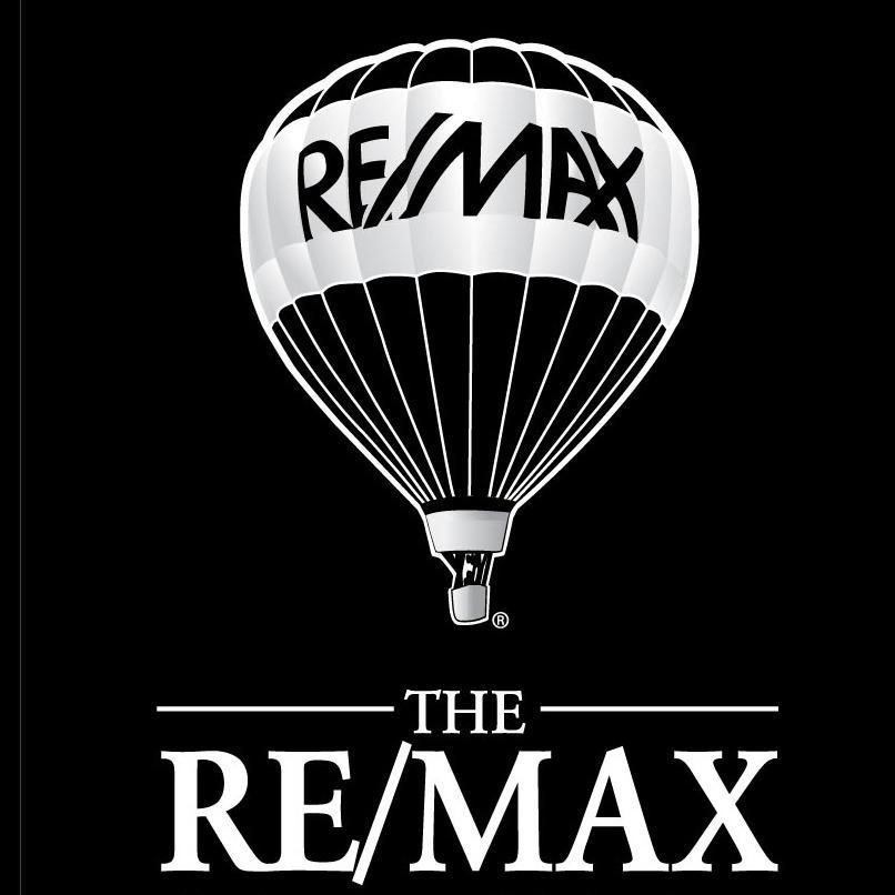 REMAX Real Estate  Agent, David Weiss in Danville, Blackhawk, Alamo & San Ramon Real Estate Search