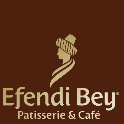 Bild zu Efendi Bey Pâtisserie & Café in Hannover