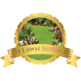 Number One Lawn Service - Beaumont, TX - Lawn Care & Grounds Maintenance