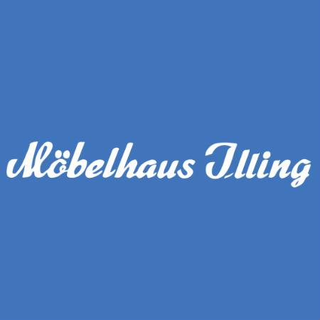 m belhaus illing gmbh in 08280 aue