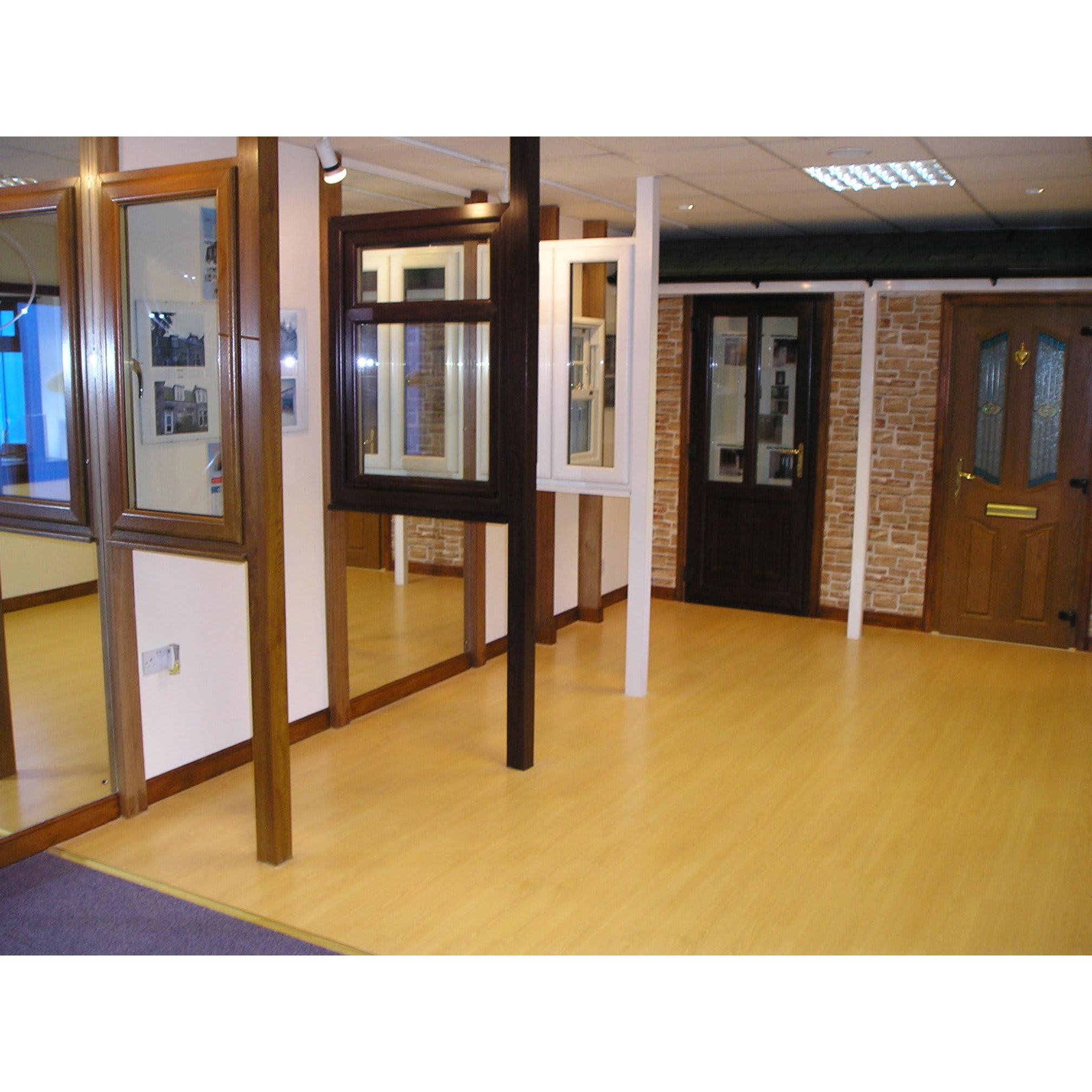 M.T.C Property Development Co.Ltd - Aberdeen, Aberdeenshire AB25 3TU - 01224 643011   ShowMeLocal.com