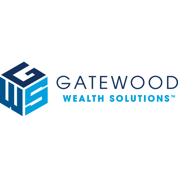 Gatewood Wealth Solutions
