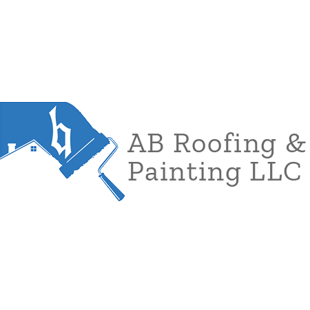 AB Roofing & Painting LLC